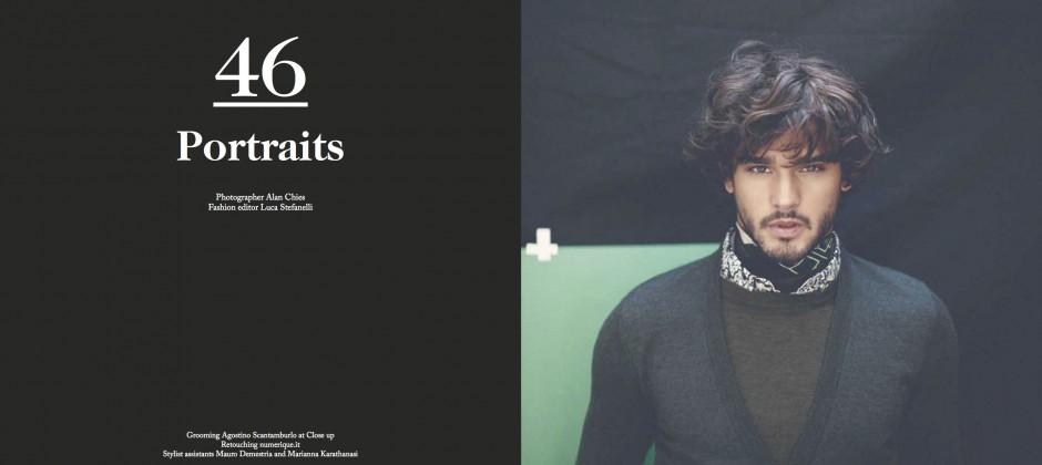 -portraits01