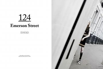 _emerson street